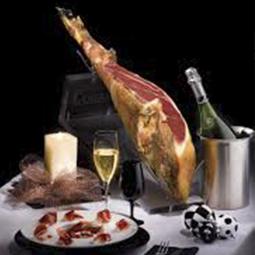 Variedad en referencias del más alto nivel gastronómico, dentro de cada uno de sus segmentos.