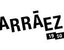 ARREZ