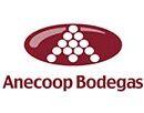 AnecoopBodegas