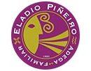 ELADIO PIÑEIRO