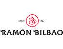 RAMON BILBAO