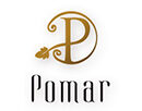 pomar_oro