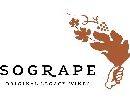 sogrape-original-legacy-wines-vector-logo